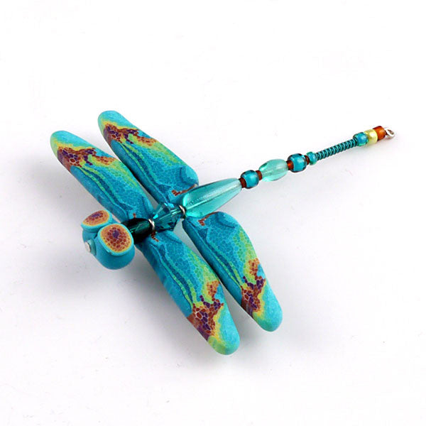 Dragonfly Pin Anamericancraftsman Com
