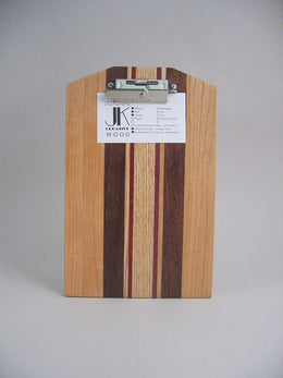 Medium Clipboard