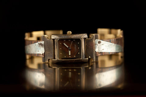Florence REM23 Watch