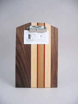 Small Clipboard