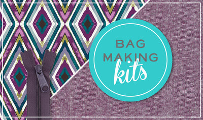 Bag Making Kits