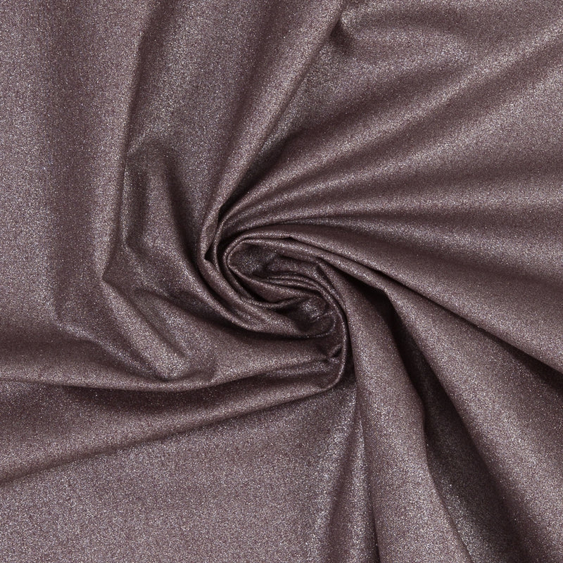 "Coated Cotton - By the 1/2 Yard (58"" Wide)"