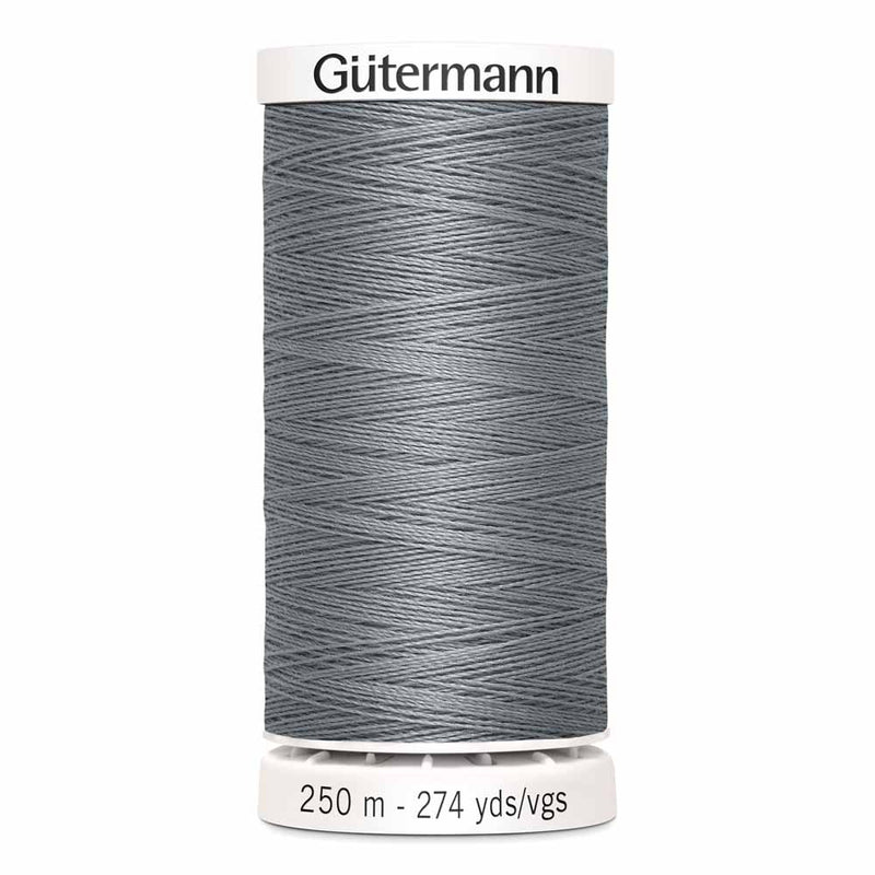 Gütermann Sew-All Polyester Thread (250 m)