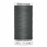 Gutermann Sew-All Polyester Thread (250 m)