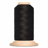 Gütermann Upholstery Thread (300 m)