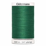 Gütermann Sew-All Polyester Thread (500 m)