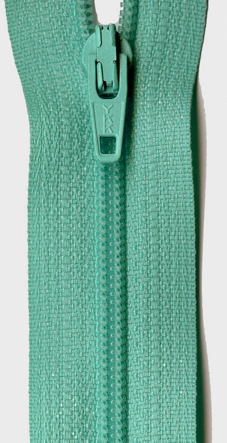 "Zippers - 14"" Zippers (Size #3)"