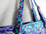 Paper Pattern - The Totes Ma Tote