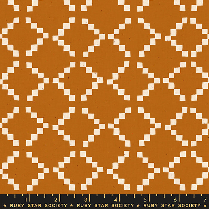 Golden Hour by Ruby Star Society for Moda (1/4 yard)