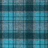 HARRIS TWEED - Authentic Wool Tweed - PRECUT