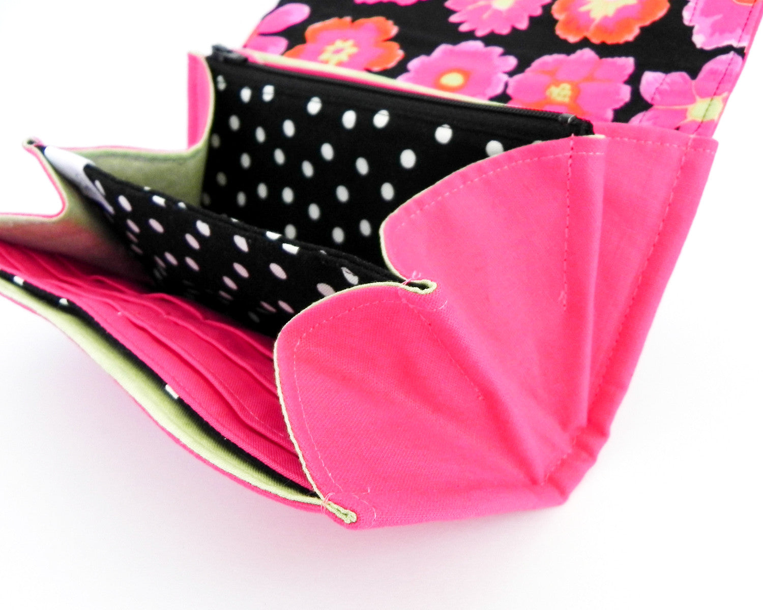 Emmaline bags the necessary clutch wallet pdf pdf the necessary clutch wallet jeuxipadfo Gallery
