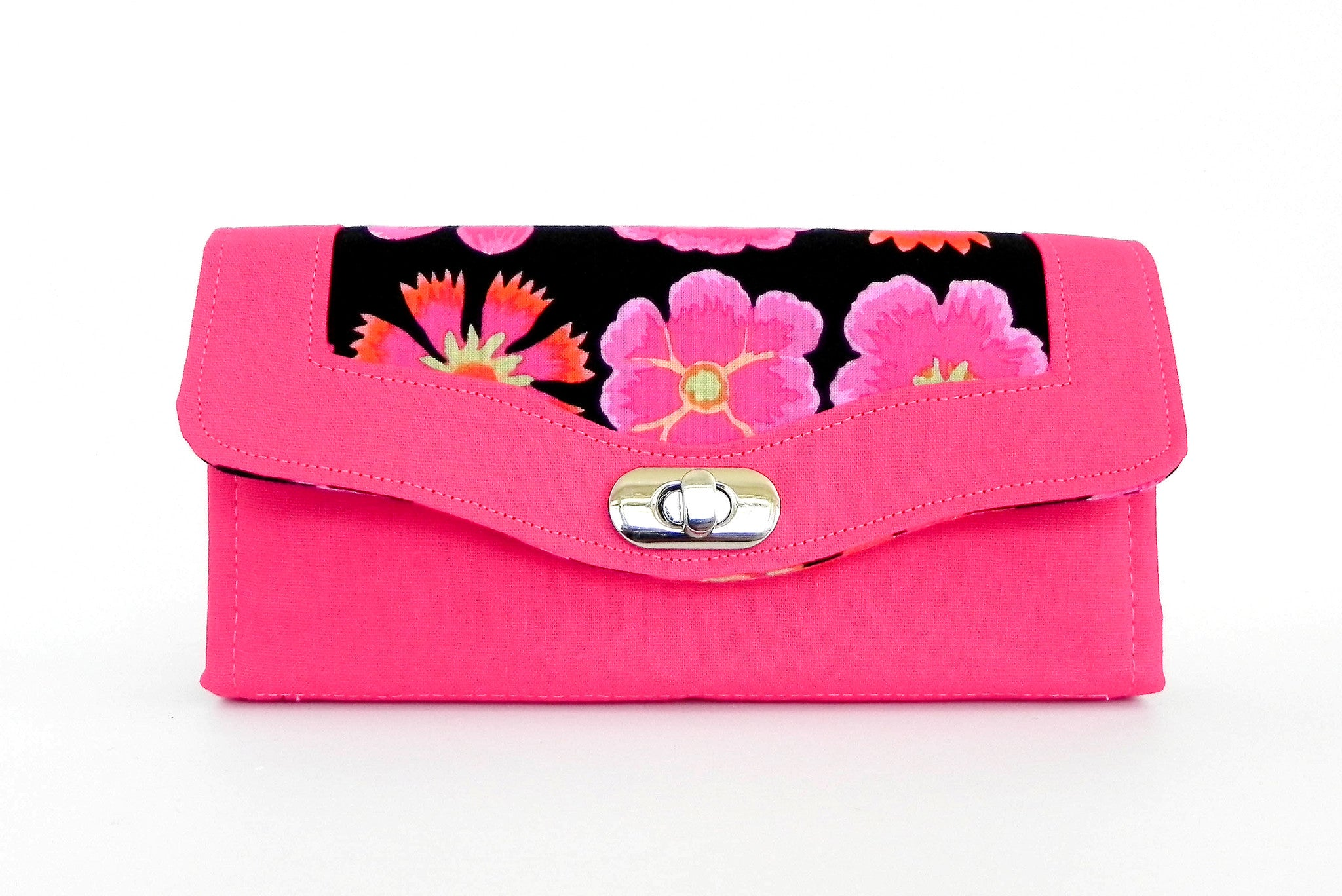 Emmaline bags the necessary clutch wallet pdf pdf the necessary clutch wallet jeuxipadfo Choice Image