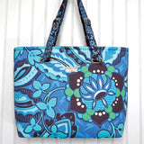 The Totes Ma Tote PDF Pattern