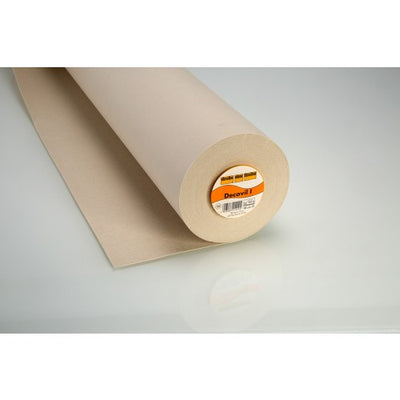 "Pellon Decovil, One-Sided Fusible PL526 - 1/4 Yard (35"" WIDE)"
