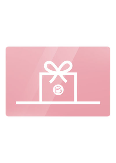 Gift Cards by Bravado Designs