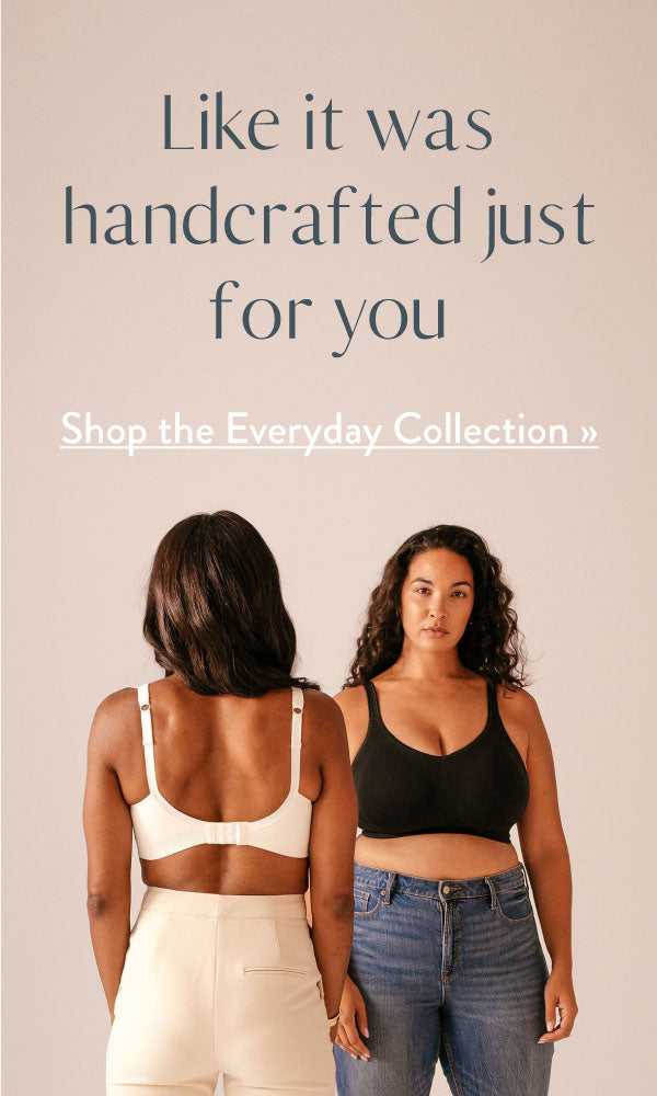 Shop Everyday Collection
