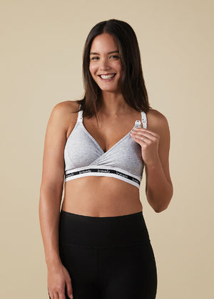 Bravado Designs maternity and nursing bra | Original Nursing Bra