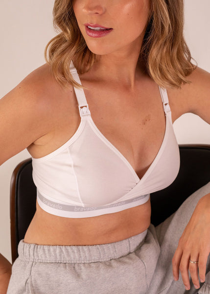 Original Nursing Bra