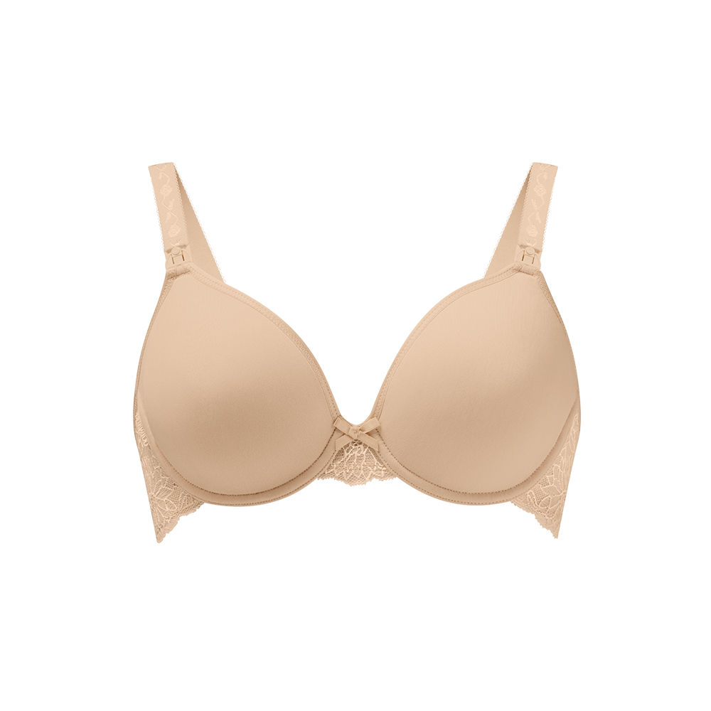 ab534f312600a Allure Nursing Bra by Bravado Designs - Bravado Designs USA