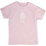 Skellie T-Shirts | Youth Sizes