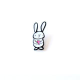 Love Bunny | limited edition