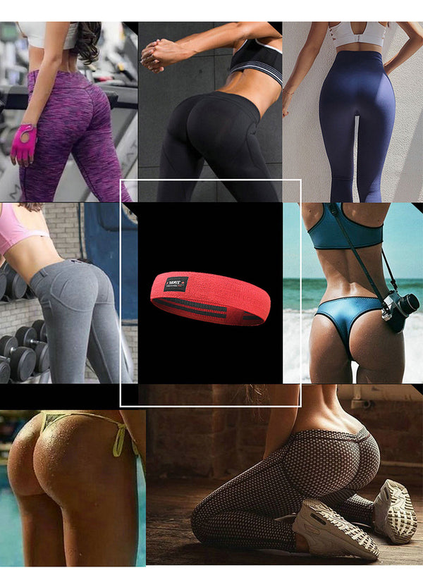 Great Looking Women's Booties