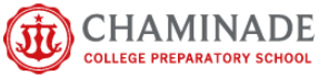 Chaminade College uses SmartSign2go's digital signage solution.