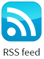 RSS app for digital signage