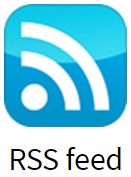 RSS app for digital signage from SmartSign2go