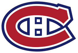 canadiensboutique.com