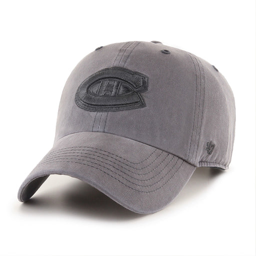 Montreal Canadiens 47 Boathouse Clean Up Adjustable Hat