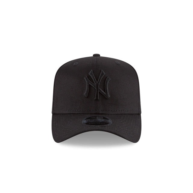 New York Yankees New Era 9FIFTY BOB Stretch Snapback