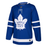 Toronto Maple Leafs Adidas Adizero Authentic Pro Home Jersey