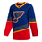 Saint Louis Blues Adidas Adizero Authentic Pro Alternate Jersey