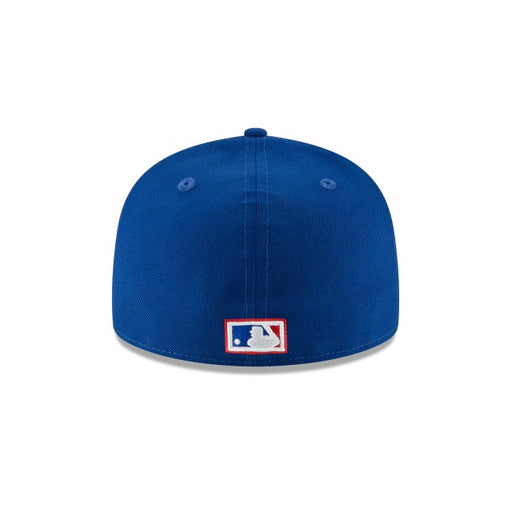 Toronto Blue Jays 59FIFTY 1989 Cooperstown Fitted Hat