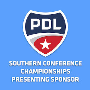 Southern Conference Championship Presenting Sponsor
