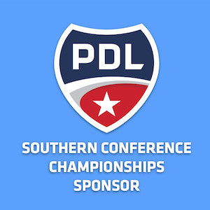 Southern Conference Championship Sponsor