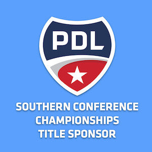 Southern Conference Championship Title Sponsor