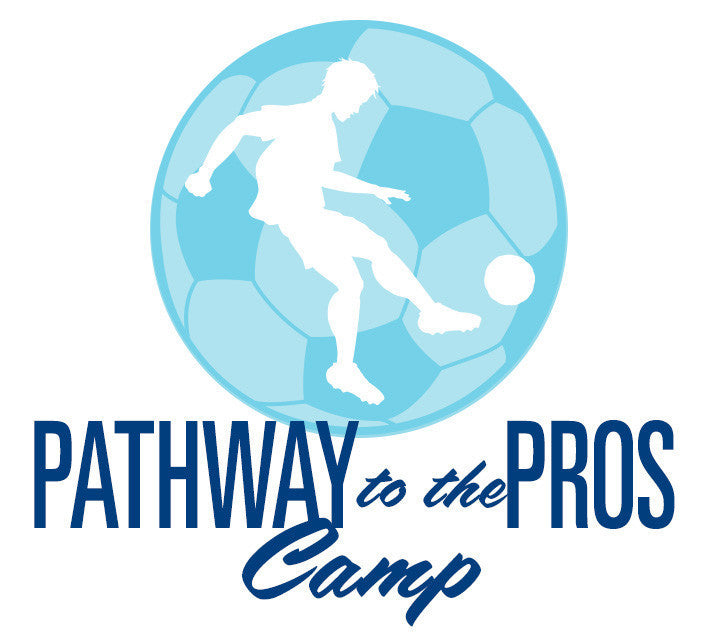 Pathway to the Pros Camp