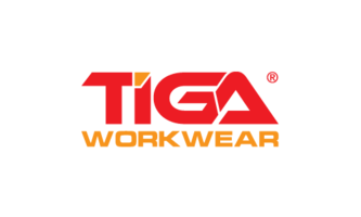 Tiga Workwear