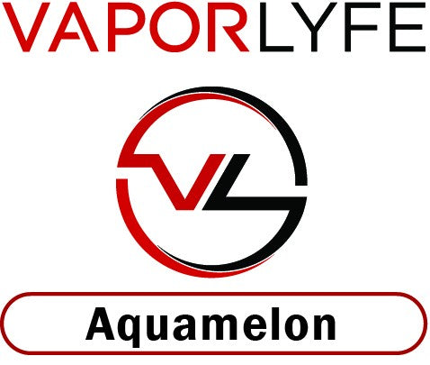 Aquamelon by Vapor Lyfe