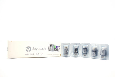 Joyetech Coils for EGO ONE