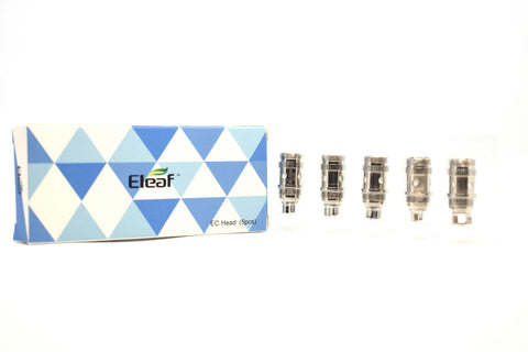 Eleaf Melo Coils for Melo Tanks