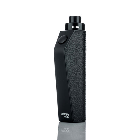 Aster Total Kit by Eleaf