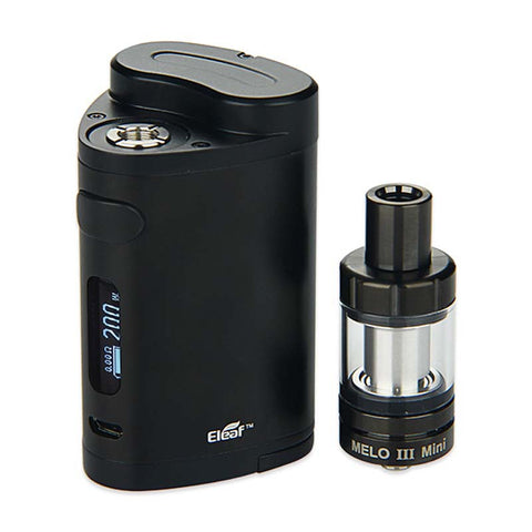 Pico Dual Kit by Eleaf