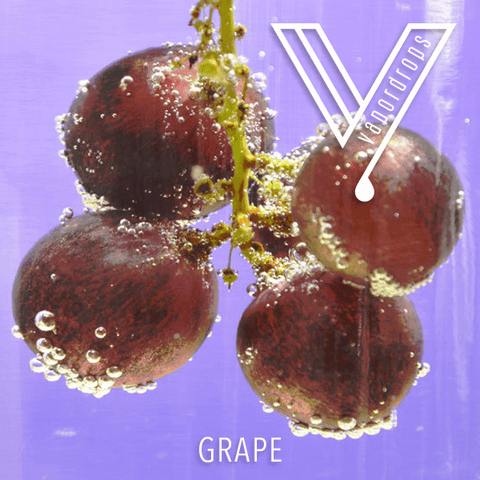 Grape by Vapor Drops (30ml)
