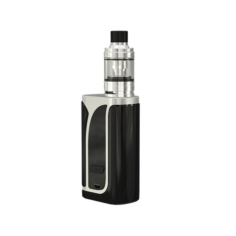 iKuun i200w by Eleaf