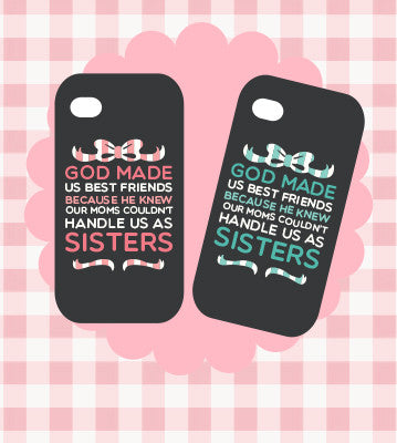 For iPhone 4, 5, 5C, 6, 6 Plus & Galaxy S3, S4, S5 & HTC M8 & LG G3