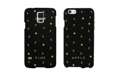 Pineapple Phone Cases
