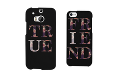 True Friend Phone Cases